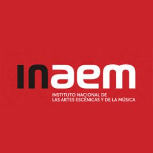 Guía de buenas prácticas para el reinicio de la actividad escénica y musical en España – INAEM