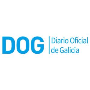 III Convenio colectivo autonómico de eventos, servizos e producións culturais de Galicia