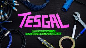 TESGAL